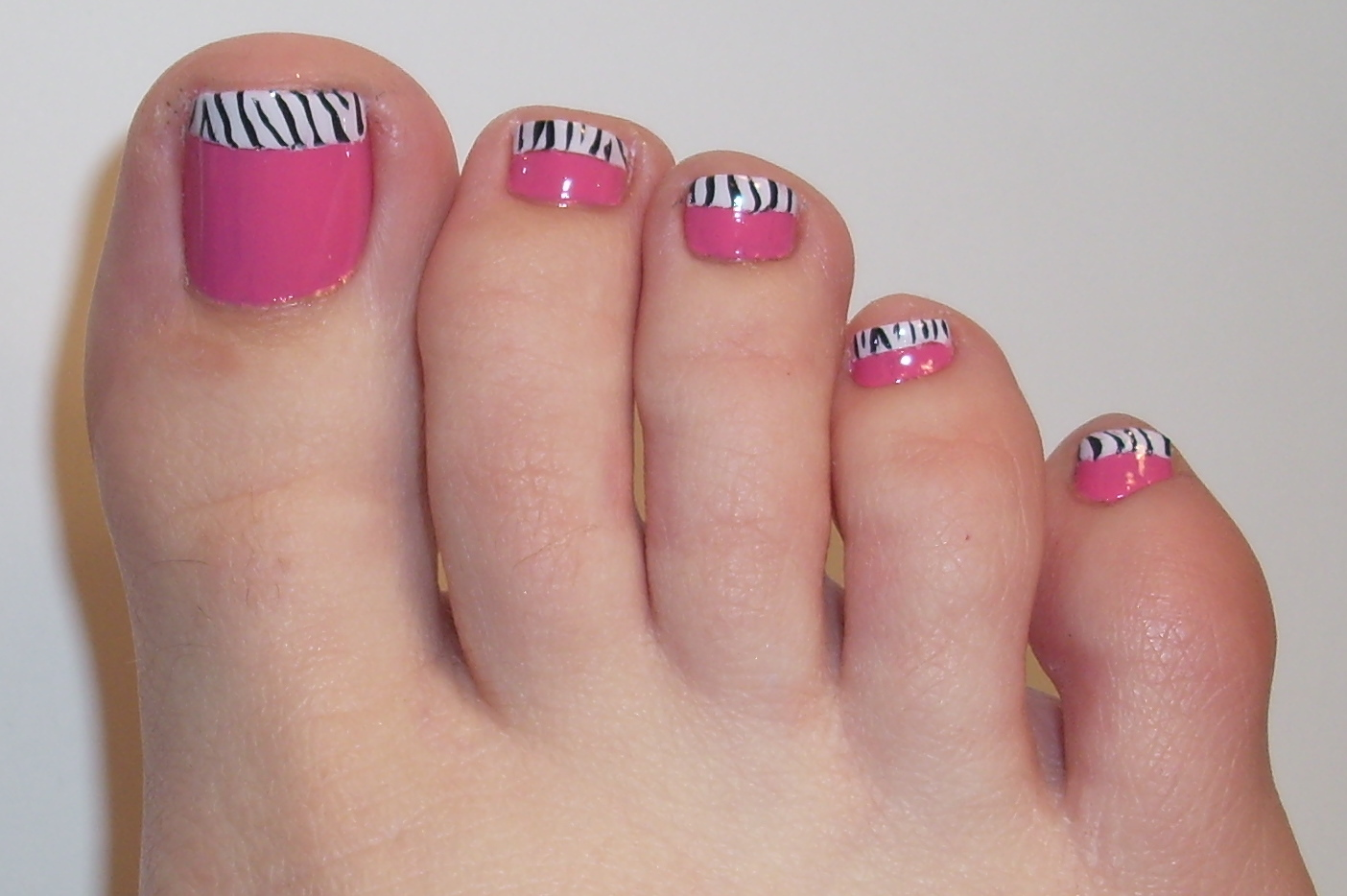 Best Toenail Polish Color Joy Studio Design Gallery Best Design