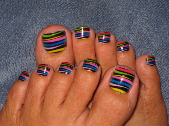 Top Pretty Toe Nail Art Designs 640 x 480 · 84 kB · jpeg